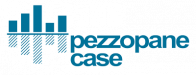 Pezzopanecase.it